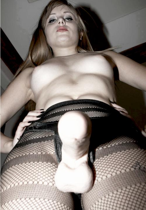 sexe tel SM avec maîtresse sexy